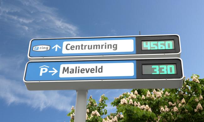 Parking Fund Nederland V - 650x389